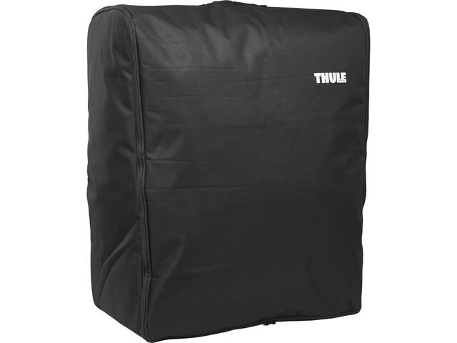 Thule Easy Fold Borsa